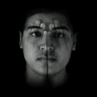 Mostafa Shoukry's Profile Image