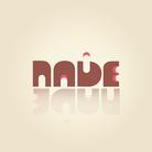 n.a.d.e.'s Profile Image