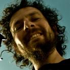 Sergio Cosme's Profile Image