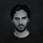 Enes Danış's Profile Image