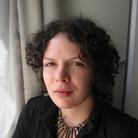Maia Oprea's Profile Image