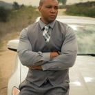 Jonathan Winbush's Profile Image
