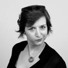Amy Cesal's Profile Image
