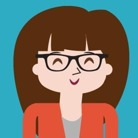 Rachel Martin's Profile Image
