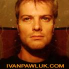 Ivan Pawluk's Profile Image