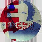 Tatiana Perminova's Profile Image