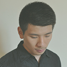Shane Zhong's Profile Image