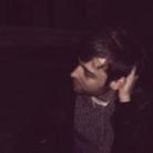Ross Gunter's Profile Image
