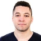 Jesse Payne's Profile Image