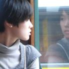 Shijia Gu's Profile Image