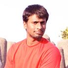 Rahul Balu's Profile Image