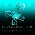 Cecilia Brarda's Profile Image