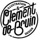 Clement de Bruin's Profile Image