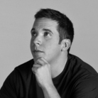 Marc Boada Piqueras's Profile Image