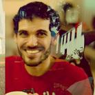 Rodrigo Valente's Profile Image