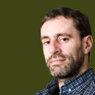 JAVIER QUINTEIRO's Profile Image