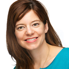 Jennifer Yamnitz's Profile Image