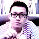 Vin Klem's Profile Image