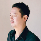 Norio Tanaka's Profile Image