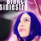 Blanca Cortés's Profile Image