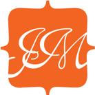 Jen Moffatt's Profile Image