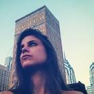 Alexandra Zahn's Profile Image