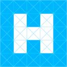 Happycentro's Profile Image