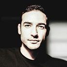 Hurriyet Berkay Inan's Profile Image