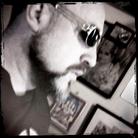 Kurt Hansen's Profile Image