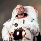 Andreas Hidber's Profile Image
