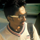Mohit Lakhmani's Profile Image