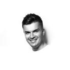 Denis Lelic's Profile Image
