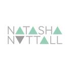 Natasha Nuttall's Profile Image