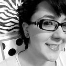 Robin Martinez's Profile Image