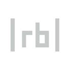 raquel balsa's Profile Image