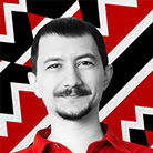 Dmytro Korol's Profile Image