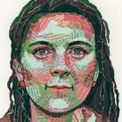 Anastassia Elias's Profile Image