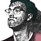 Christian Langlois's Profile Image