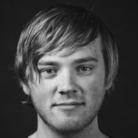 Thor Johannes Wang's Profile Image