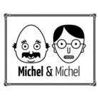 Michel & Michel's Profile Image