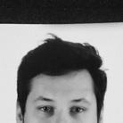 Jan Wadim's Profile Image