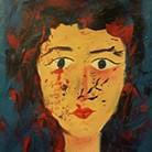 Fatima Aldawood's Profile Image