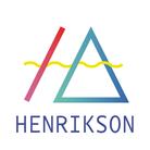 Henrik Alm's Profile Image