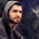 Shaher Kawaf's Profile Image