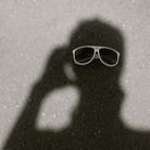 Matthew McCallum's Profile Image