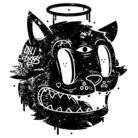 DXTR's Profile Image