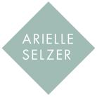 Arielle Selzer's Profile Image