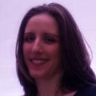 Jessica Riedlinger's Profile Image