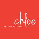Chloe's Profile Image