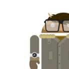 David Thurgood's Profile Image